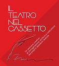 Corso di Teatro Milano