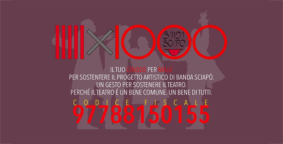 5X1000- 980pxlx500pxl.png