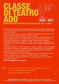 CLASSE DI TEATRO ADO_2020-2021.jpg