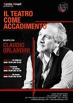 LOCANDINA_Seminario ORILANDINI 2020 CON