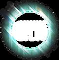 Logo TW.png
