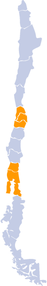 5 regiones.png