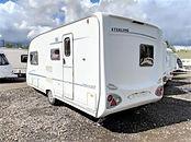 caravan-for-sale-2005-sterling-eccles-em