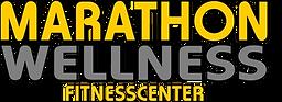 marathon wellness fitnesscenter.png