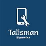 Logo Talisman-01.png