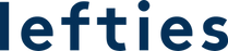 cc-arcangel-logos-lefties.png