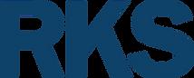 Logo RKS.png