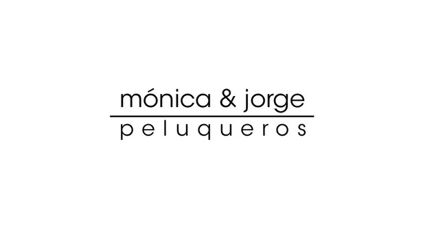 Mónica & Jorge