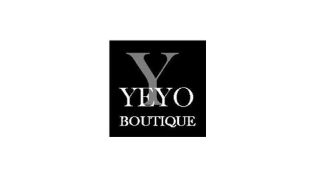 Outlet by Yeyo