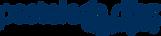 Logo Pastelería Díaz_3.png