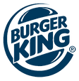 Burger-king-logo_1.png