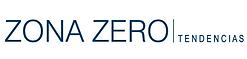 Zona Zero_1.png