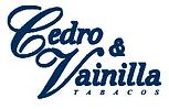 LOGO Cedro y Vainilla.png