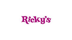 Ricky's