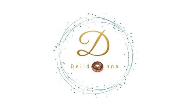 Delidonna