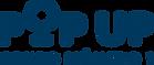 Logo_PopUp_Horizontal_Negro_1.png