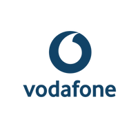 Logo_Vodafone_Azul.png