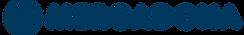 mercadona.logo_1.png