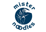 Logo-Mister-Noodles_1.png