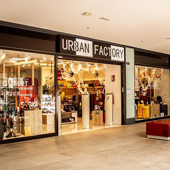 Galeón_UrbanFactory.jpg