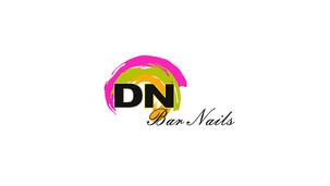 DN Bar Nails