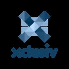 Versión-1.0-Septiembre-2021-23_Azul.png