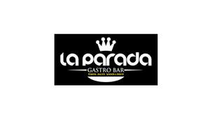 La Parada Gastro Bar