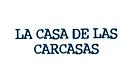 Lacarcasas_1.png