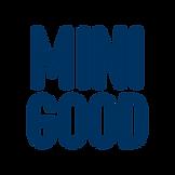 Minigood.png