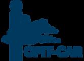 Logo_Opitcar_1.png
