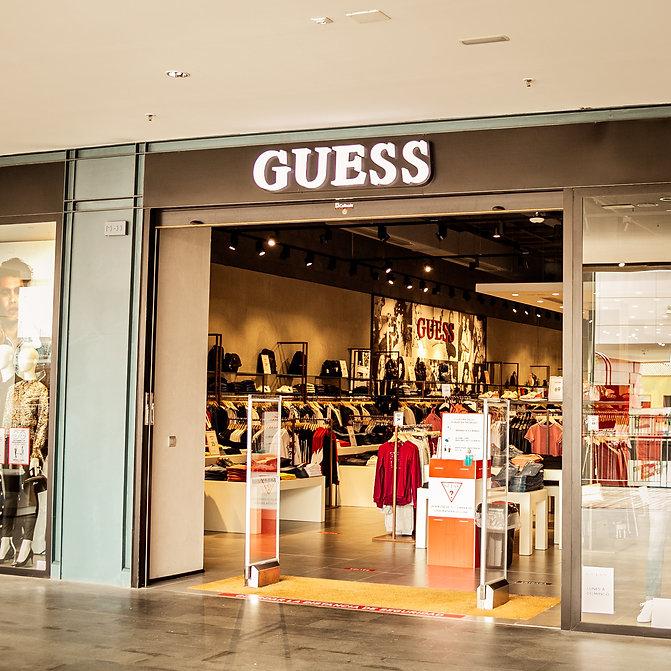 Galeón_Guess.jpg