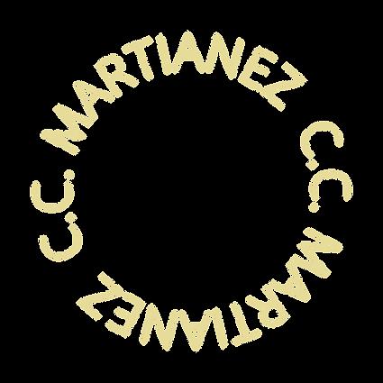 N1_CC_Martianez_Web_Mancha_5.png