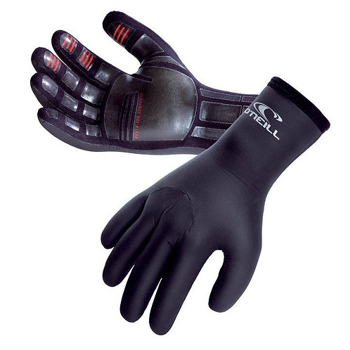 Oneill Epic gloves