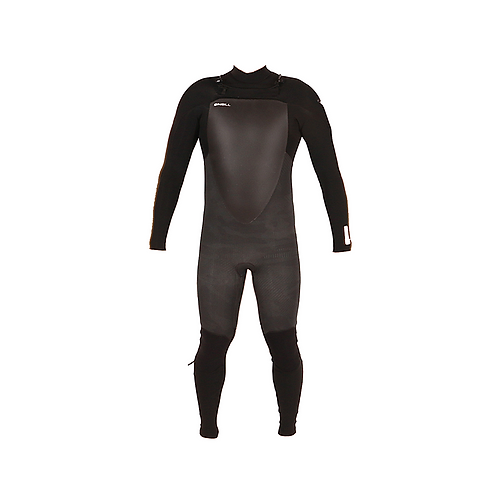 Oneill Mutant youth 5.4.3 mm chest zip
