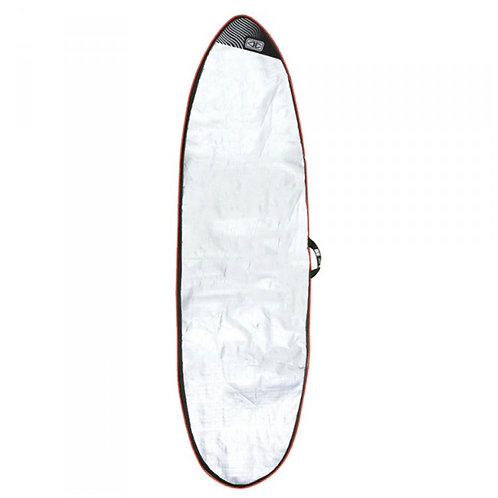 Funda Ocean&earth Travel double 6'8 ft