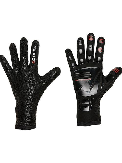 Oneill flx glove 2 mm