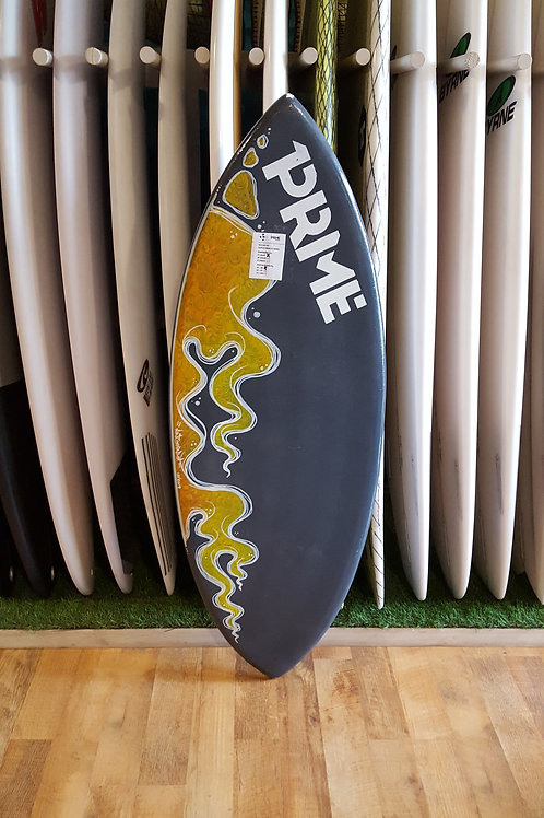 Skimboard Prime  talla S