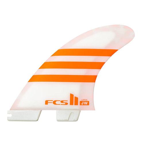 FCS II Julian Wilson PC [L] Orange
