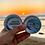 Thumbnail: Pantalla solar Lemu Surf