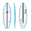 Thumbnail: Al Merrick Pod Mod model 6'2 x 40.5 L