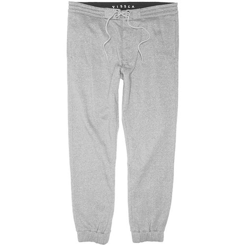 Pant Vissla The trip sofa surfer drh