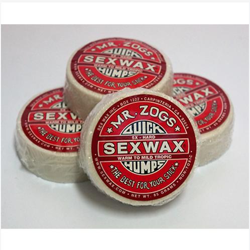 Cera Sex Wax - warm