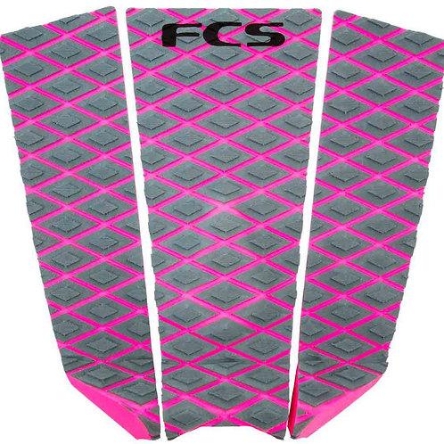 FCS Fitzgibbons