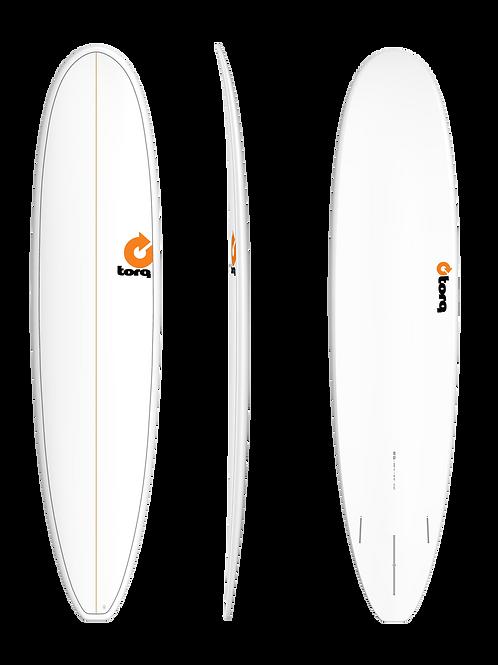 Torq - Longboard 8'6