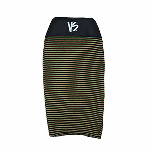 Bodyboard Bag VS BB Knit Sock