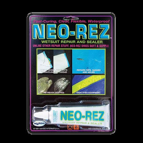 NEO-REZ pegamento para wetsuits