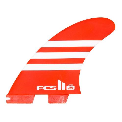 FCS II Julian Wilson PC [L] Red
