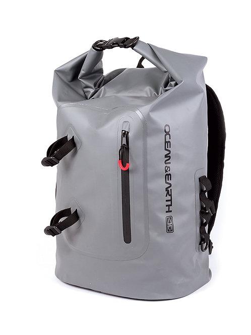 Deluxe Wetsuit Backpack 35 litros - Ocean & Earth