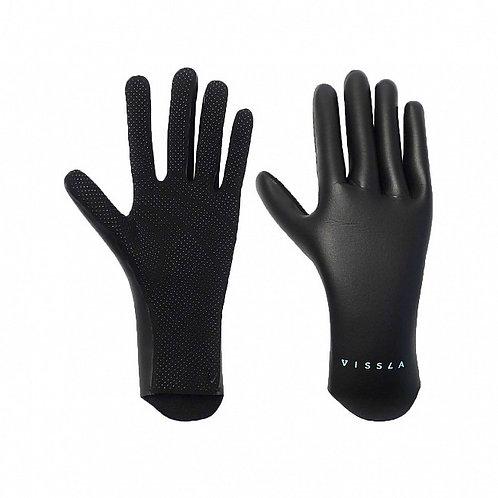 Vissla High Seas Gloves 1.5 mm