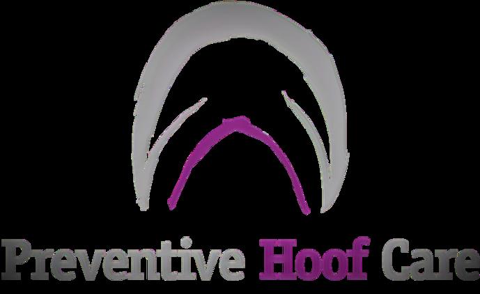 PreventiveHoofCare-mh-v2a-S_edited_edite
